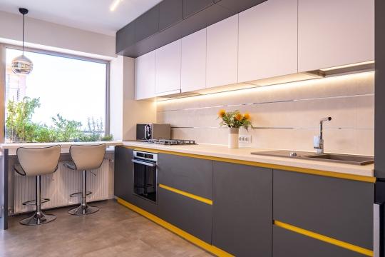Spatiograf_design_interior_apartament_bucuresti_bucatarie_moderna-151