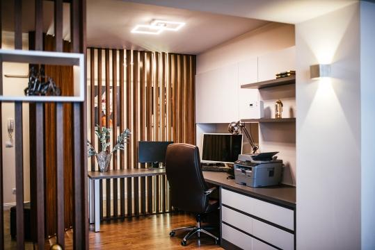 Spatiograf_design_interior_birou_acasa_pal_egger_mdf_lemn-809
