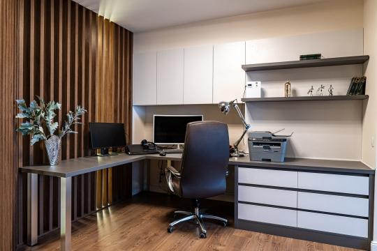 Spatiograf_design_interior_birou_pal_egger_riflaje-410