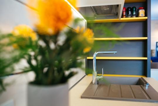 Spatiograf_design_interior_bucatarie_detaliu_mobilier-719