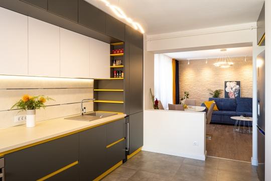 Spatiograf_design_interior_bucatarie_moderna_gri-237