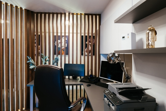Spatiograf_design_interior_bucuresti_riflaje_birou_acasa_pal_egger-245