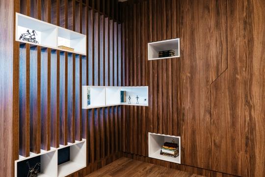 Spatiograf_design_interior_hol-365