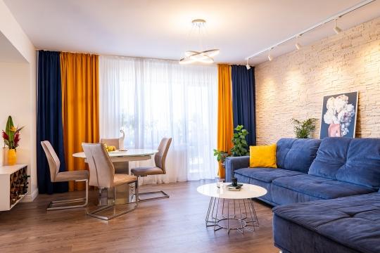 Spatiograf_design_interior_living_dining_modern_albastru-229