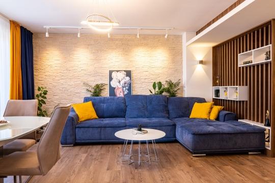 Spatiograf_design_interior_living_modern-2