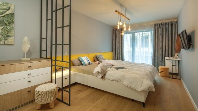 Spatiograf_interiology_design_interior_brasov_dormitor_colorat-524