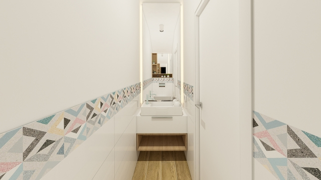 design_modern_wood_house_baie_servici_colorat-617