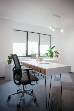 office.spatiograf_vicentiul.ro-13-502