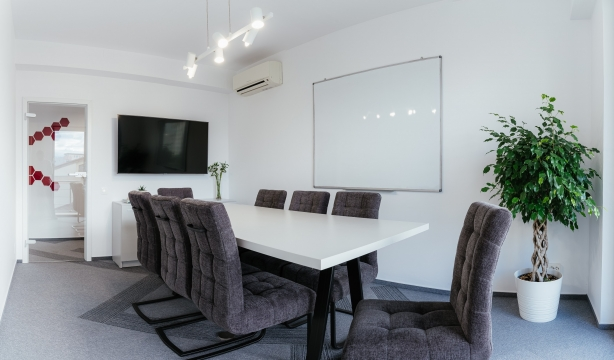 office.spatiograf_vicentiul.ro-2-257