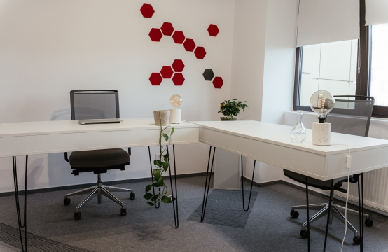office.spatiograf_vicentiul.ro-22-973