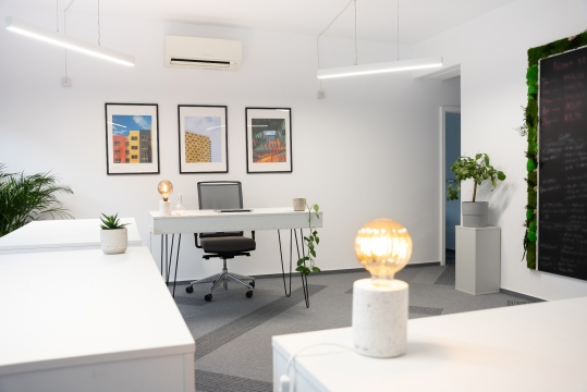 office.spatiograf_vicentiul.ro-33-926