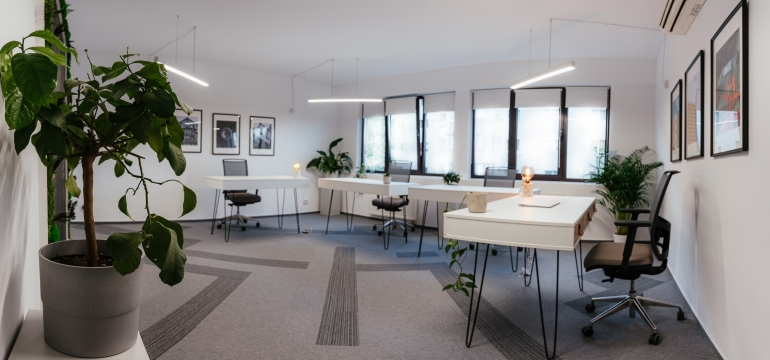 office.spatiograf_vicentiul.ro-39-96