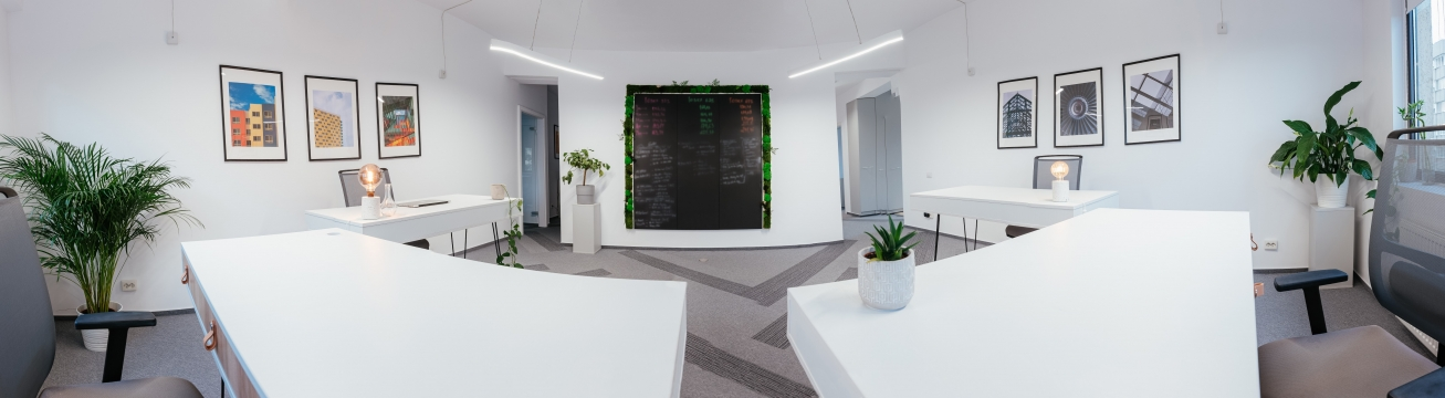 office.spatiograf_vicentiul.ro-41-355