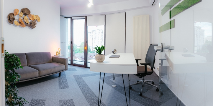 office.spatiograf_vicentiul.ro-43-567