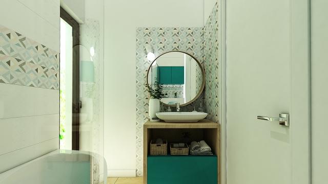 spatiograd_design_interior_wood_house_baie_copii_design_modern-485