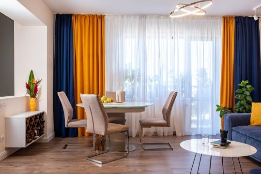 spatiograf__design_interior_verticality_camera_de_zi_apartament_bucuresti-479