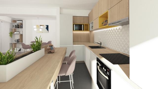 spatiograf_amenajare_apartament_bucatarie_moderna-219