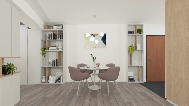 spatiograf_amenajare_apartament_bucuresti_dining-673