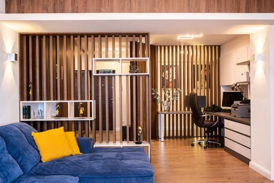 spatiograf_design_interior_-946
