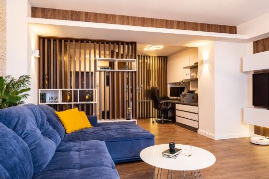 spatiograf_design_interior_apartament_bucuresti_birou-685