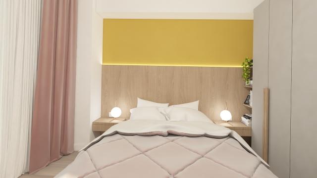 spatiograf_design_interior_apartament_bucuresti_dormitor_modern_culori_pastelate-275