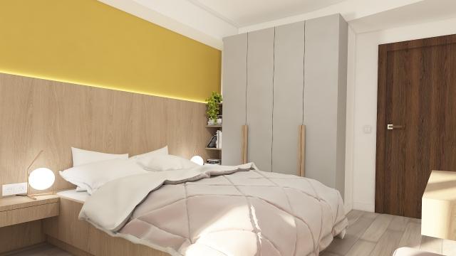 spatiograf_design_interior_apartament_bucuresti_dormitor_modern_mobilier_comanda-261