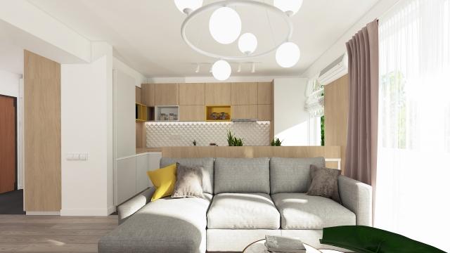 spatiograf_design_interior_apartament_bucuresti_mobila_comanda_bucatarie-347