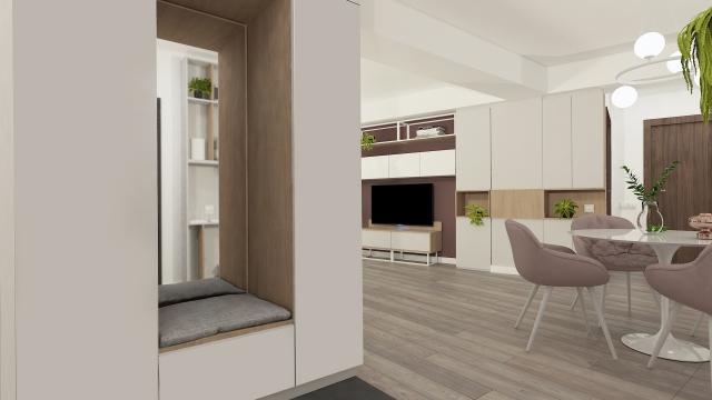 spatiograf_design_interior_apartament_bucuresti_modern_pastel-516