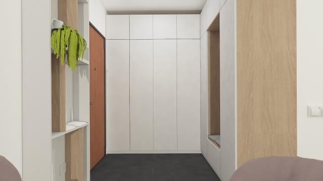 spatiograf_design_interior_apartament_hol_modern-509