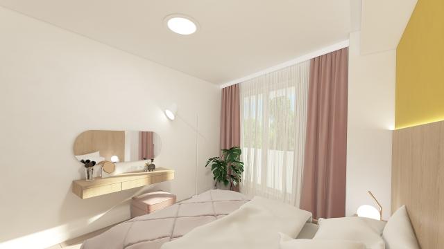 spatiograf_design_interior_bucuresti_dormitor_modern-770