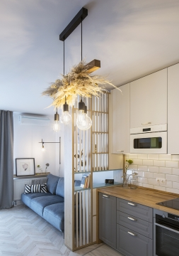 spatiograf_design_interior_colorful_apartment_bucYtYrie_modernY_02-622