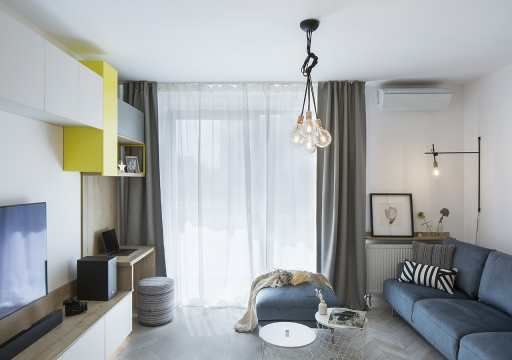 spatiograf_design_interior_colorful_apartment_living_01-853