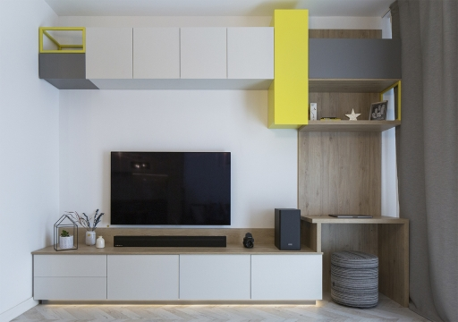 spatiograf_design_interior_colorful_apartment_living_03-544