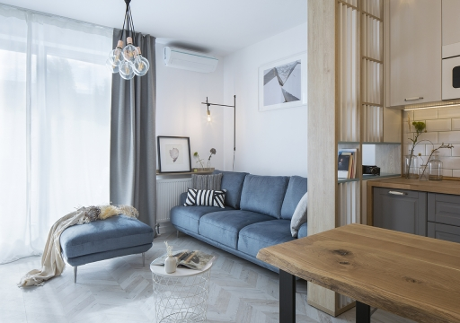 spatiograf_design_interior_colorful_apartment_living_04-291