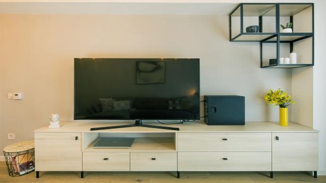 spatiograf_design_interior_interiology_living_mobilier_comanda-327