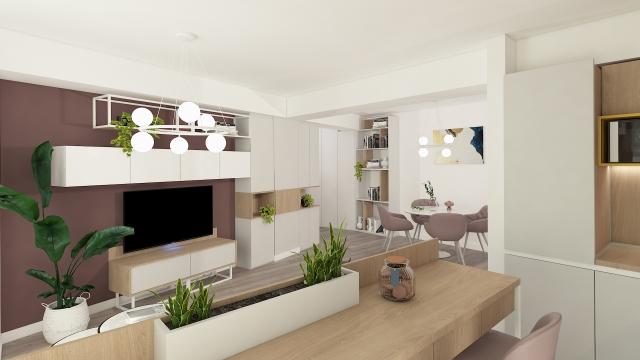 spatiograf_design_interior_living_modern-402