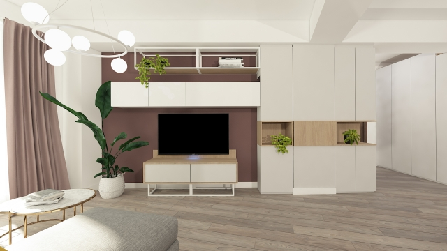 spatiograf_design_interior_mobilier_modern-520