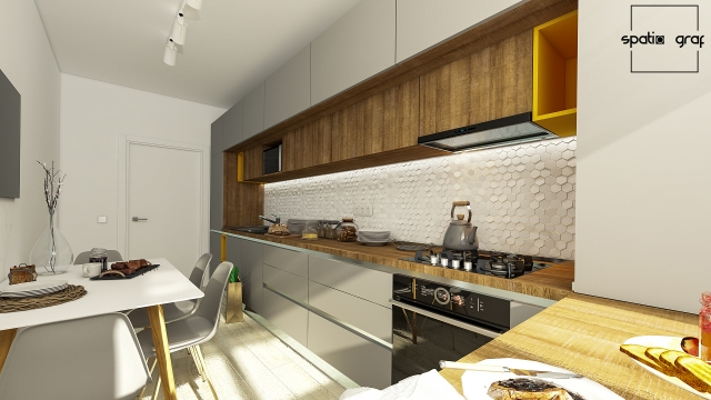 spatiograf_design_interior_white_brick_Apartament_Bragadiru_Bucatarie-465