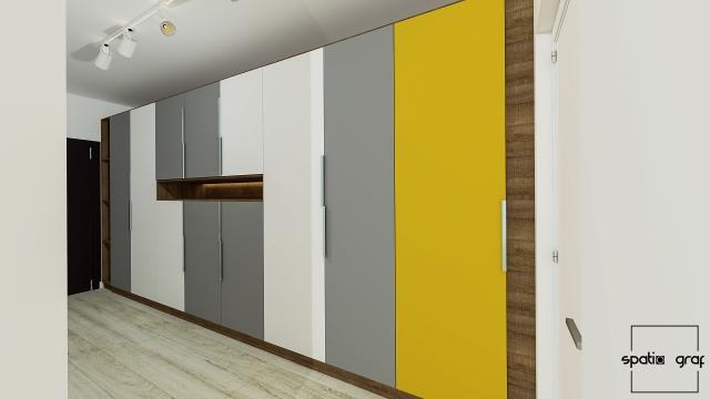 spatiograf_design_interior_white_brick_Apartament_Bragadiru_Bucatarie_02-694