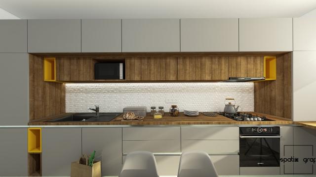 spatiograf_design_interior_white_brick_Apartament_Bragadiru_Bucatarie_2-535