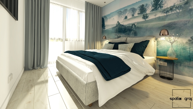 spatiograf_design_interior_white_brick_Apartament_Bragadiru_Dormitor0000-98