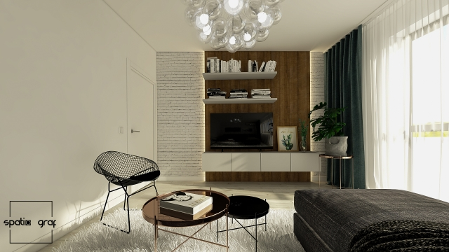spatiograf_design_interior_white_brick_Apartament_Bragadiru_Living_1-994
