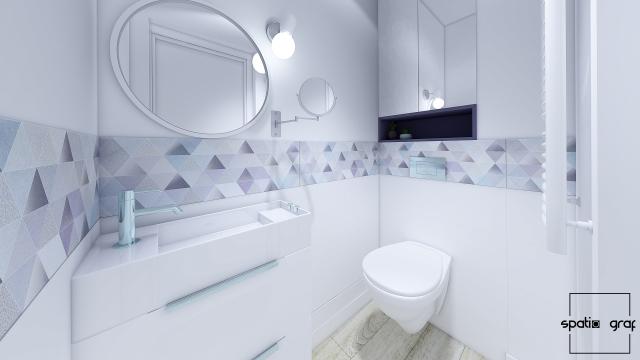 spatiograf_design_interior_white_brick_Baie_mica-452