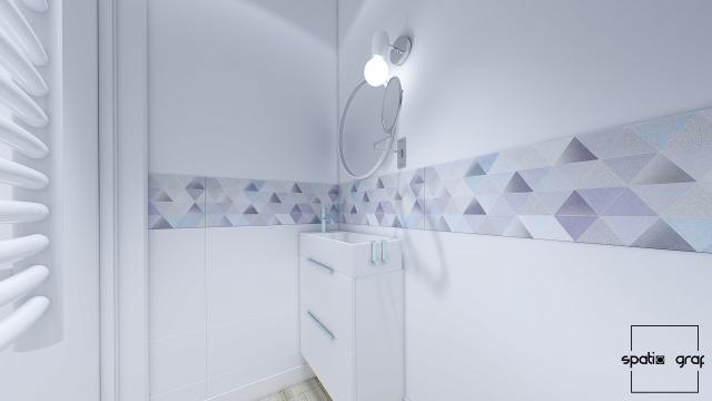 spatiograf_design_interior_white_brick__Baie_mica_0-425