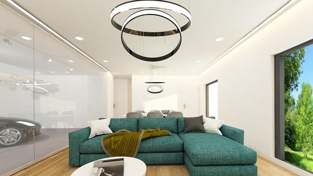 spatiograf_design_interior_wood_house__living_design_modern_canapea_turcoaz-581