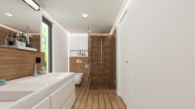 spatiograf_design_interior_wood_house_baia_matrimoniala__design__modern-321