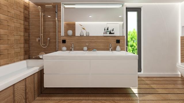 spatiograf_design_interior_wood_house_baia_matrimoniala__placaj__lemn-22