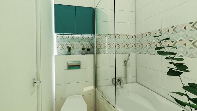 spatiograf_design_interior_wood_house_baie_copii-749