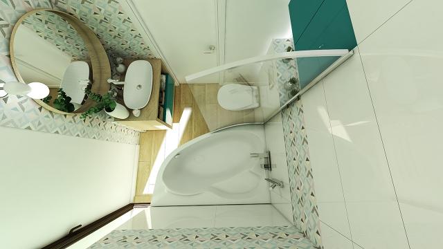 spatiograf_design_interior_wood_house_baie_copii_design_modern_colorat-448