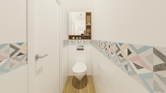 spatiograf_design_interior_wood_house_baie_servici-195